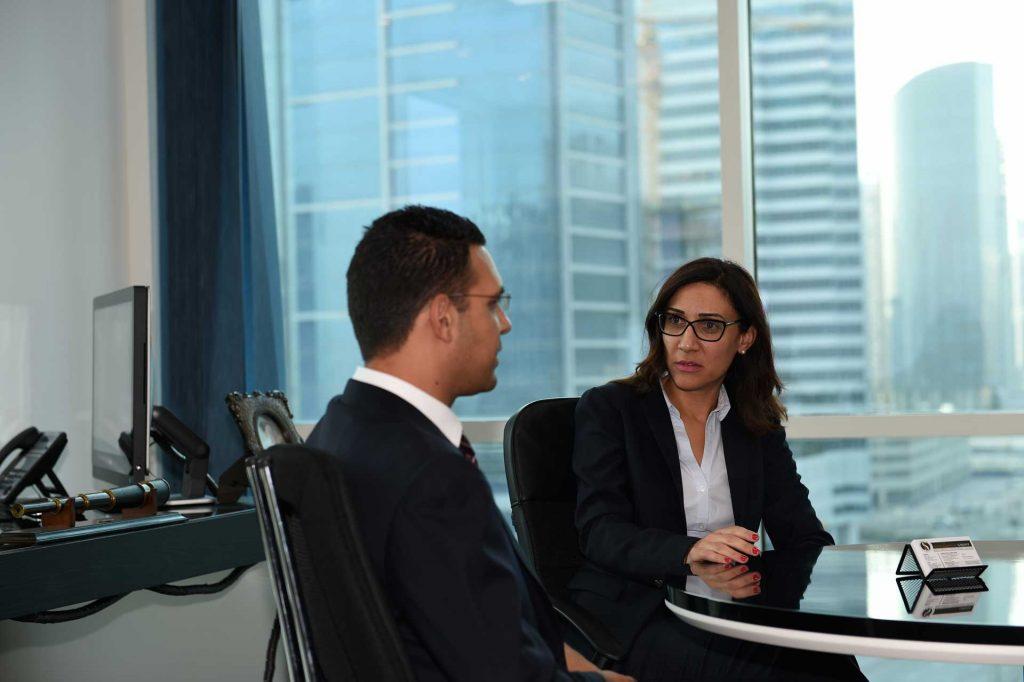 UAE Free Zone Company Registration
